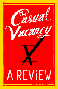 casual-vacancy-review
