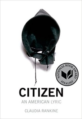 Citizen_-_An_American_Lyric