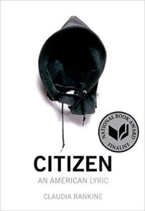 Citizen_-_An_American_Lyric
