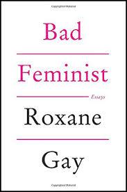 badfeminist 2